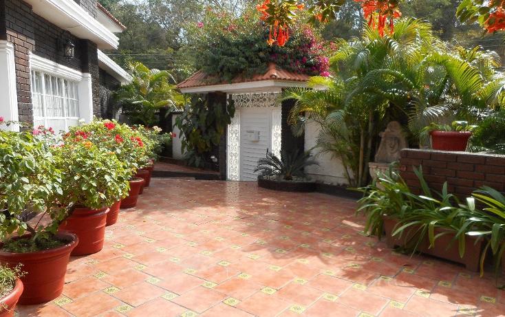 Foto de casa en renta en  , loma de rosales, tampico, tamaulipas, 1774034 No. 12
