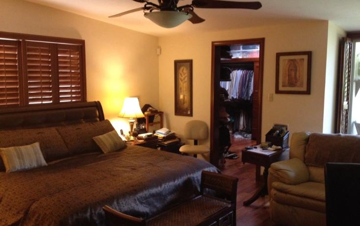Foto de casa en venta en  , loma de rosales, tampico, tamaulipas, 1776624 No. 04