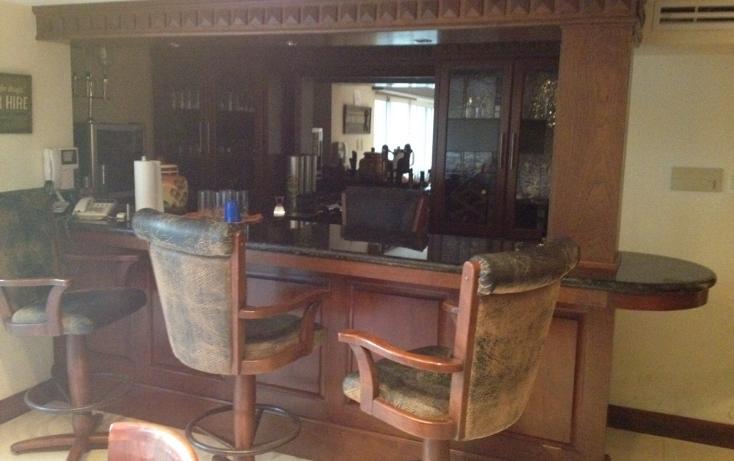 Foto de casa en venta en  , loma de rosales, tampico, tamaulipas, 1776624 No. 06