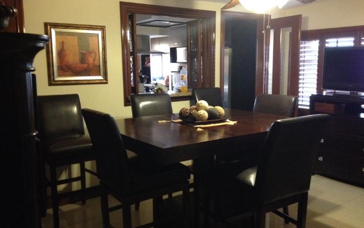 Foto de casa en venta en  , loma de rosales, tampico, tamaulipas, 1776624 No. 07