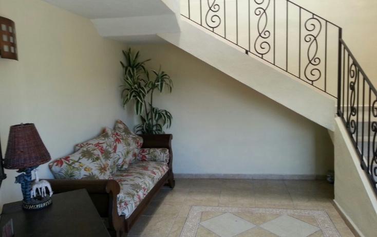 Foto de departamento en renta en  , loma de rosales, tampico, tamaulipas, 1779958 No. 01
