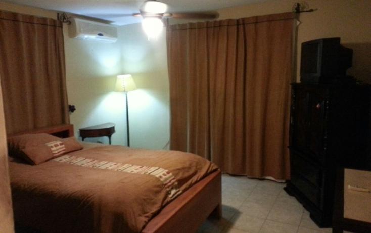 Foto de departamento en renta en  , loma de rosales, tampico, tamaulipas, 1779958 No. 05