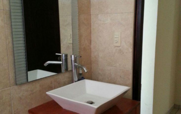 Foto de departamento en renta en, loma de rosales, tampico, tamaulipas, 1779958 no 08