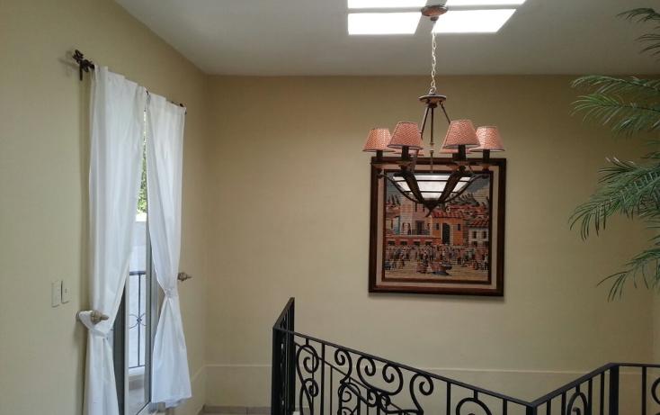 Foto de departamento en renta en  , loma de rosales, tampico, tamaulipas, 1779958 No. 10