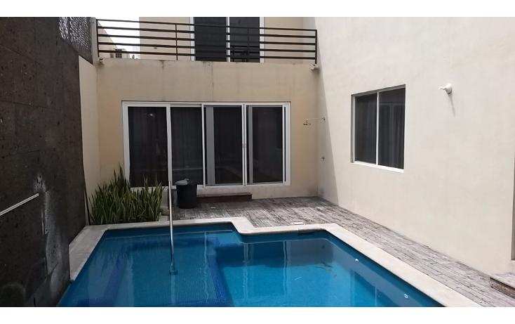 Foto de casa en renta en  , loma de rosales, tampico, tamaulipas, 1783124 No. 01