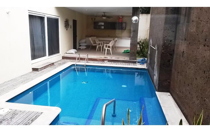 Foto de casa en renta en  , loma de rosales, tampico, tamaulipas, 1783124 No. 02