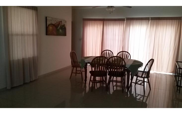 Foto de casa en renta en  , loma de rosales, tampico, tamaulipas, 1783124 No. 04