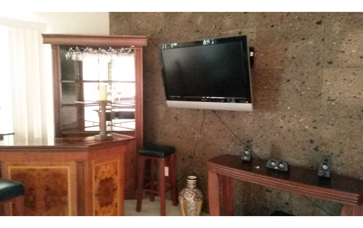 Foto de casa en renta en  , loma de rosales, tampico, tamaulipas, 1783124 No. 05