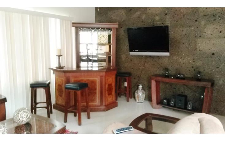 Foto de casa en renta en  , loma de rosales, tampico, tamaulipas, 1783124 No. 06