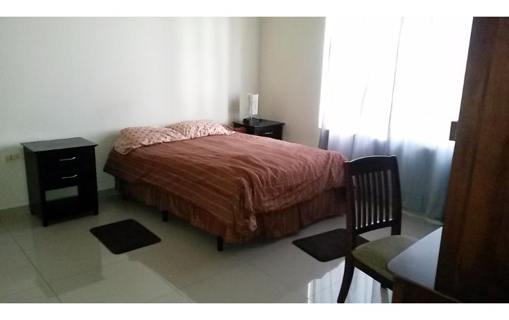 Foto de casa en renta en  , loma de rosales, tampico, tamaulipas, 1783124 No. 09