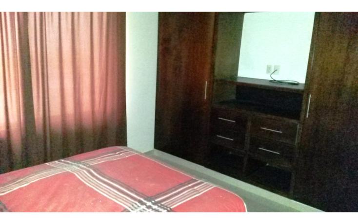 Foto de casa en renta en  , loma de rosales, tampico, tamaulipas, 1783124 No. 10