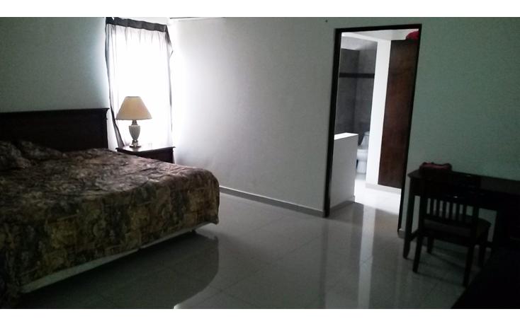 Foto de casa en renta en  , loma de rosales, tampico, tamaulipas, 1783124 No. 14