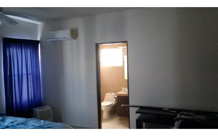 Foto de casa en renta en  , loma de rosales, tampico, tamaulipas, 1783124 No. 19