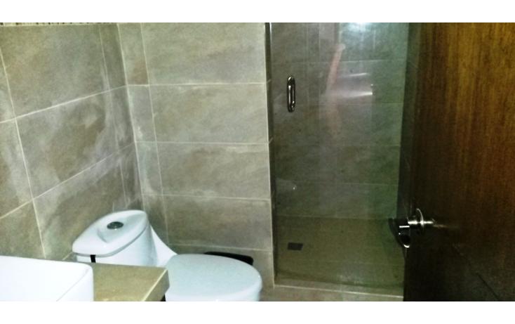 Foto de casa en renta en  , loma de rosales, tampico, tamaulipas, 1783124 No. 23