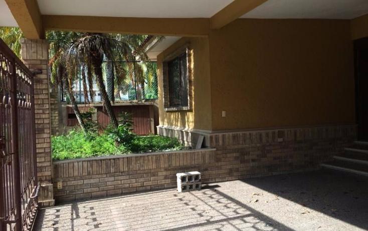 Foto de casa en venta en  , loma de rosales, tampico, tamaulipas, 1788316 No. 03