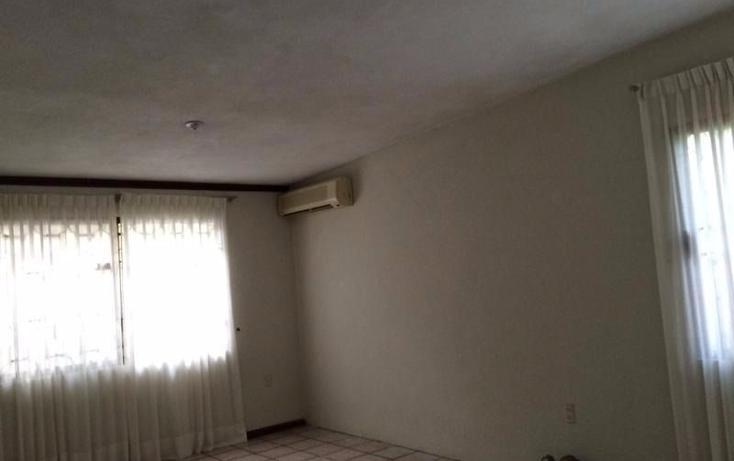 Foto de casa en venta en  , loma de rosales, tampico, tamaulipas, 1788316 No. 05