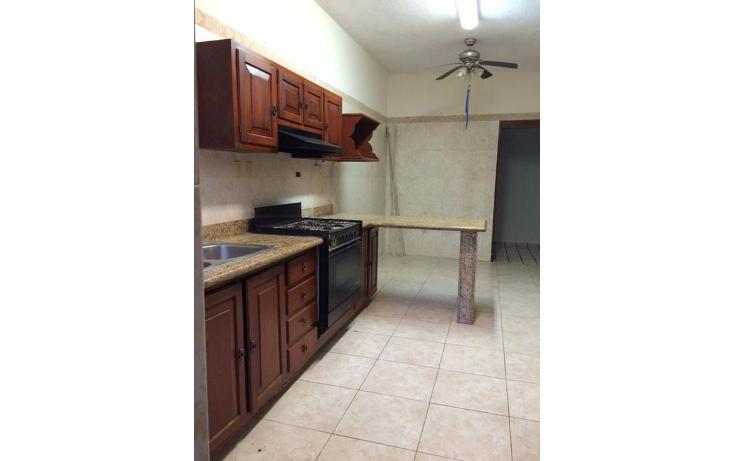 Foto de casa en venta en  , loma de rosales, tampico, tamaulipas, 1788316 No. 08