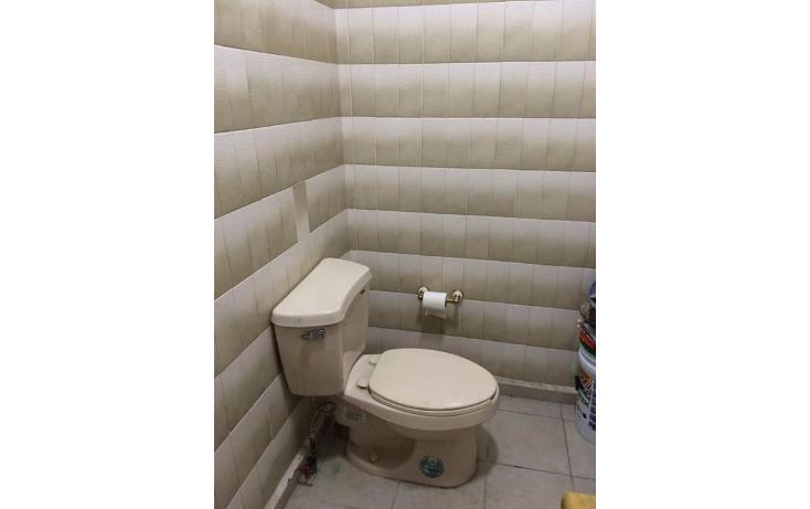 Foto de casa en venta en  , loma de rosales, tampico, tamaulipas, 1788316 No. 11