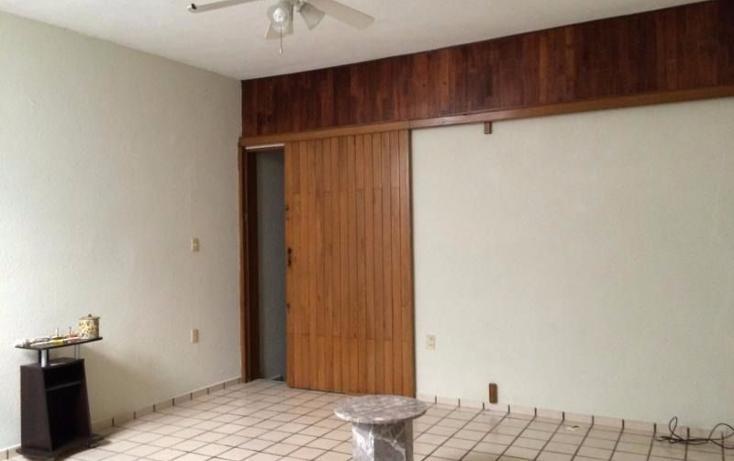 Foto de casa en venta en  , loma de rosales, tampico, tamaulipas, 1788316 No. 15