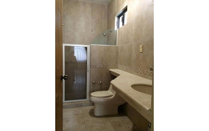 Foto de casa en venta en  , loma de rosales, tampico, tamaulipas, 1788316 No. 17