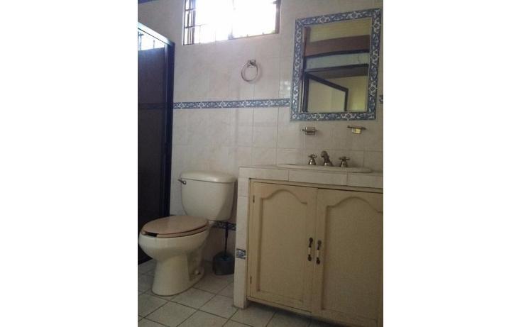Foto de casa en venta en  , loma de rosales, tampico, tamaulipas, 1788316 No. 30
