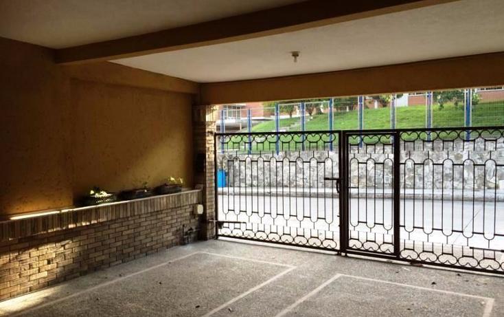 Foto de casa en venta en  , loma de rosales, tampico, tamaulipas, 1788316 No. 32