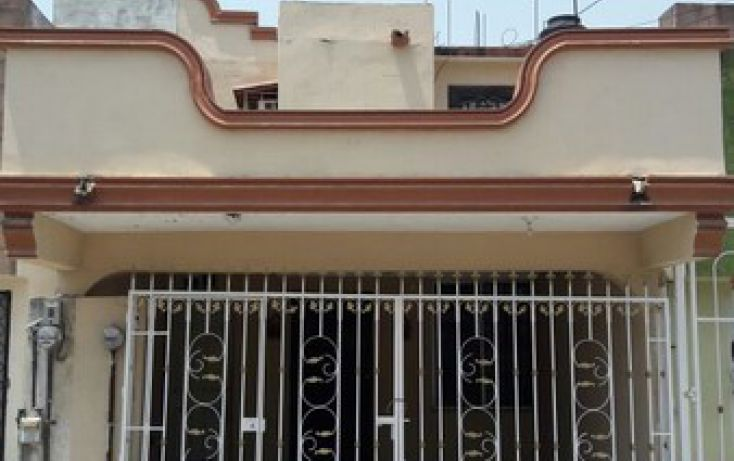 Foto de casa en venta en, loma de rosales, tampico, tamaulipas, 1810108 no 01