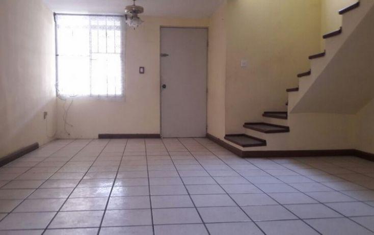 Foto de casa en venta en, loma de rosales, tampico, tamaulipas, 1810108 no 02