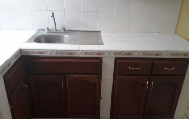 Foto de casa en venta en, loma de rosales, tampico, tamaulipas, 1810108 no 04