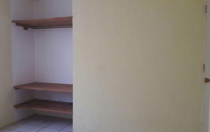 Foto de casa en venta en, loma de rosales, tampico, tamaulipas, 1810108 no 06