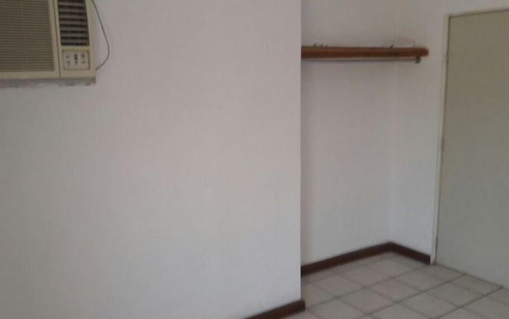 Foto de casa en venta en, loma de rosales, tampico, tamaulipas, 1810108 no 07