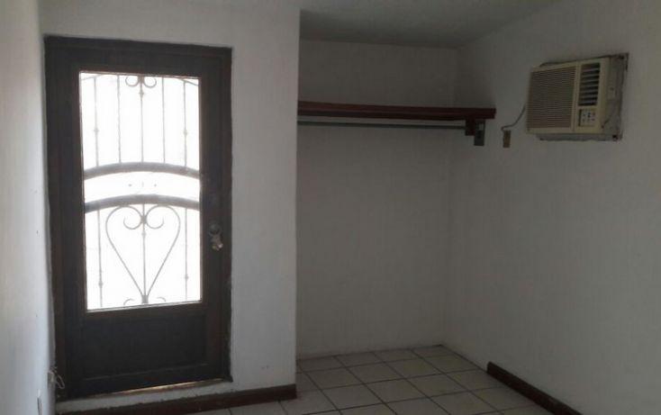 Foto de casa en venta en, loma de rosales, tampico, tamaulipas, 1810108 no 13