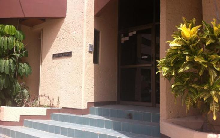 Foto de oficina en renta en  , loma de rosales, tampico, tamaulipas, 1823178 No. 02