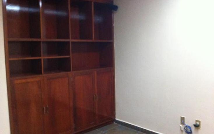 Foto de oficina en renta en  , loma de rosales, tampico, tamaulipas, 1823178 No. 06