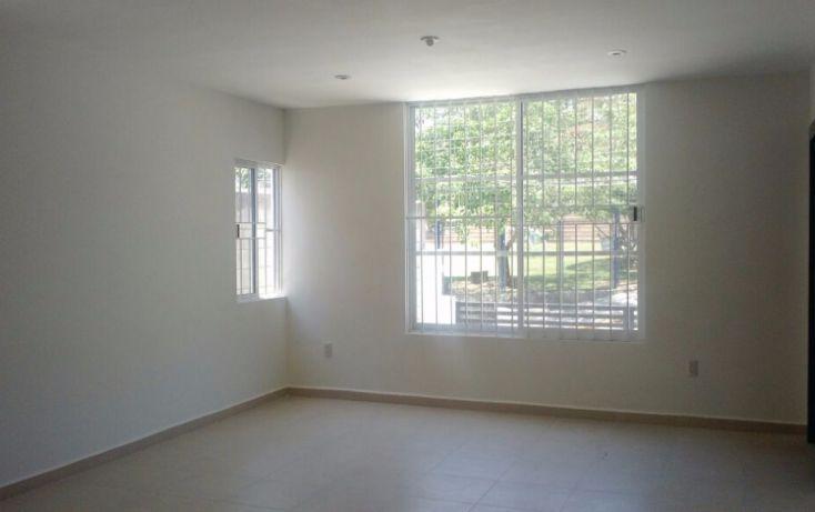 Foto de casa en renta en, loma de rosales, tampico, tamaulipas, 1857430 no 03