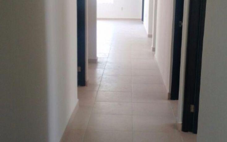 Foto de casa en renta en, loma de rosales, tampico, tamaulipas, 1857430 no 04