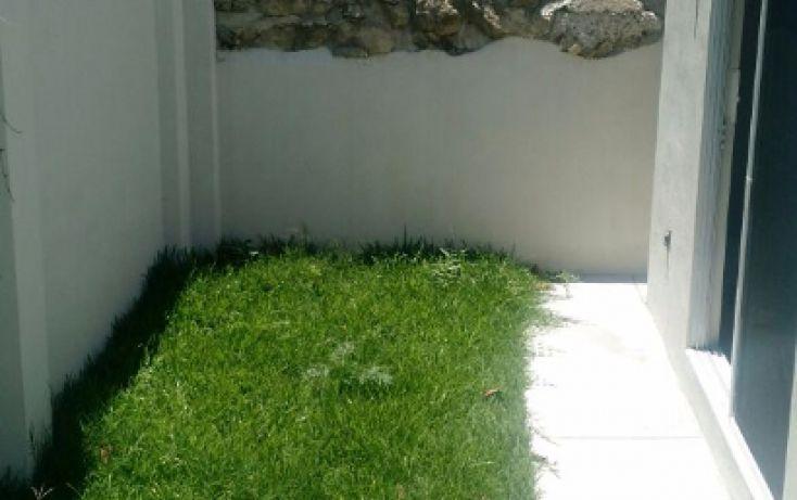 Foto de casa en renta en, loma de rosales, tampico, tamaulipas, 1857430 no 08