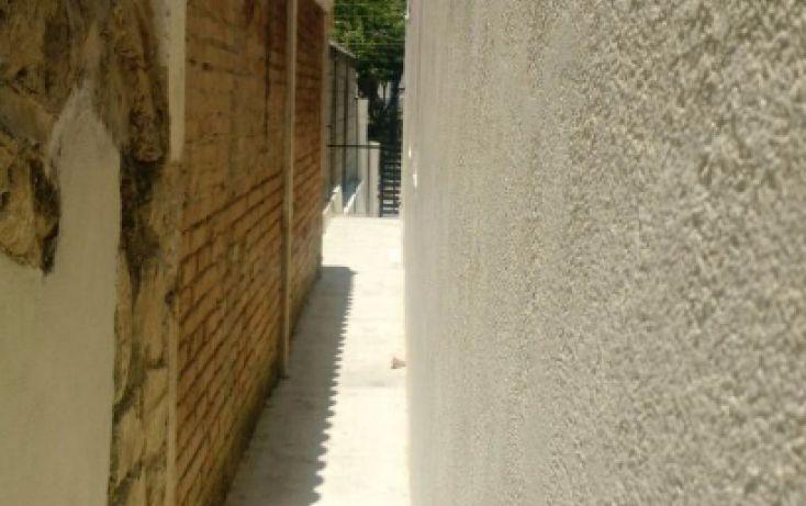 Foto de casa en renta en, loma de rosales, tampico, tamaulipas, 1857430 no 10