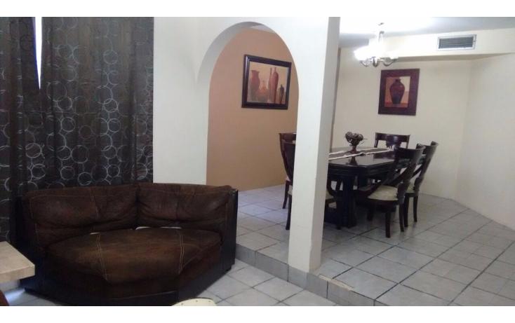 Foto de casa en venta en  , loma de rosales, tampico, tamaulipas, 1911954 No. 02