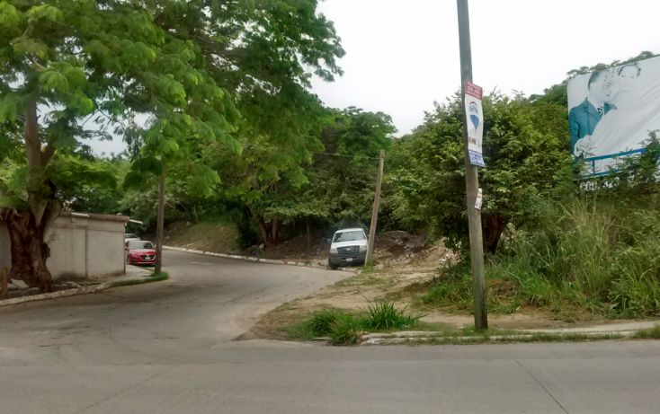 Foto de terreno comercial en venta en, loma de rosales, tampico, tamaulipas, 1922246 no 01