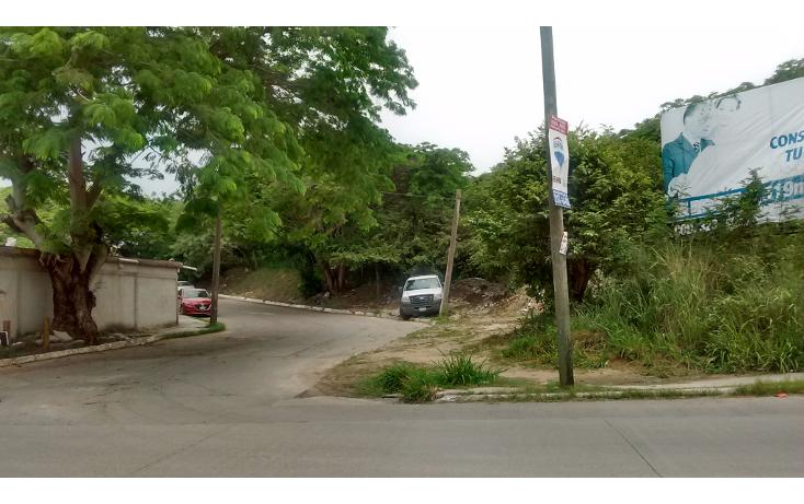 Foto de terreno comercial en venta en  , loma de rosales, tampico, tamaulipas, 1922246 No. 01