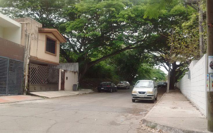 Foto de terreno comercial en venta en, loma de rosales, tampico, tamaulipas, 1922246 no 02