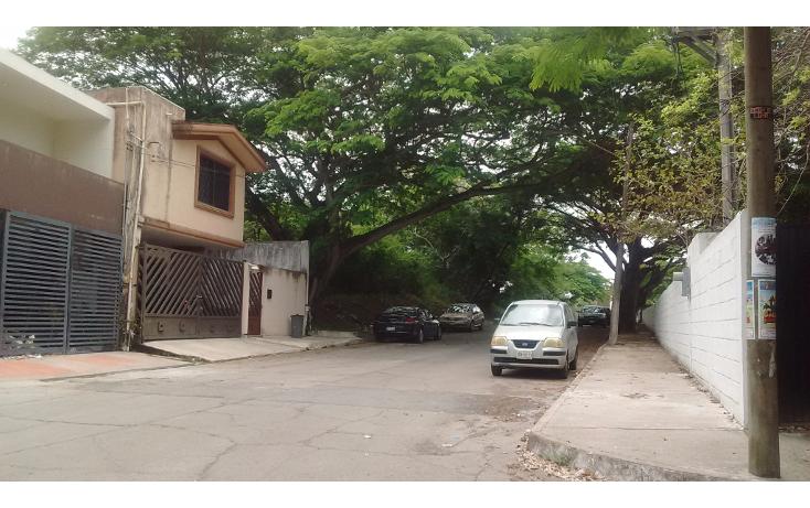 Foto de terreno comercial en venta en  , loma de rosales, tampico, tamaulipas, 1922246 No. 02