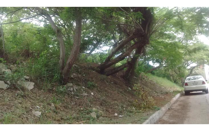 Foto de terreno comercial en venta en  , loma de rosales, tampico, tamaulipas, 1922246 No. 03