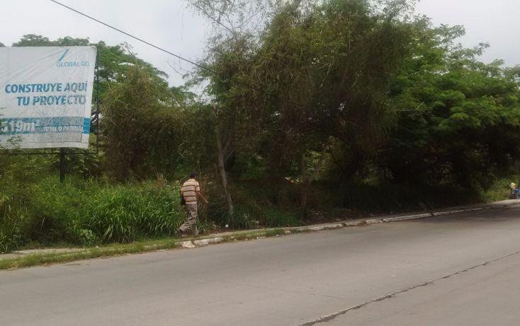 Foto de terreno comercial en venta en, loma de rosales, tampico, tamaulipas, 1922246 no 04