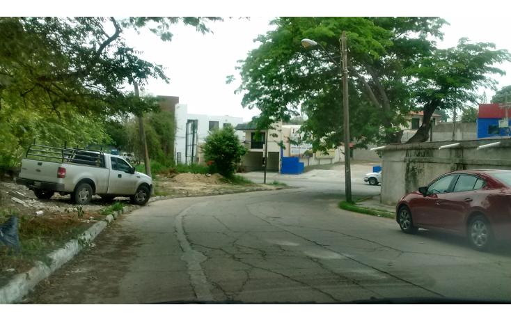 Foto de terreno comercial en venta en  , loma de rosales, tampico, tamaulipas, 1922246 No. 06