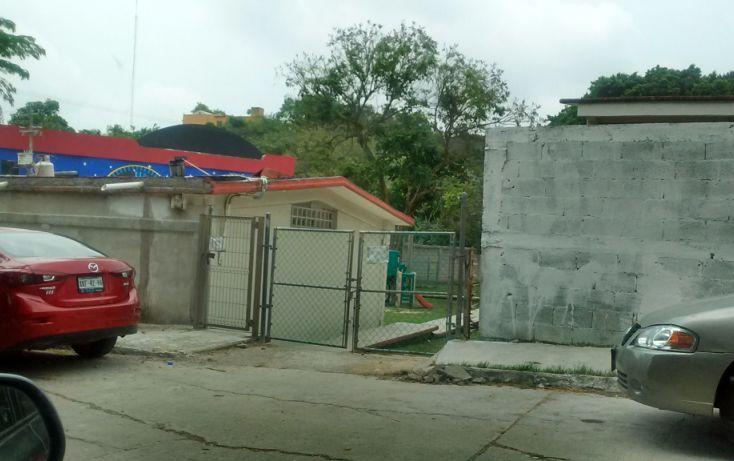 Foto de terreno comercial en venta en, loma de rosales, tampico, tamaulipas, 1922246 no 07