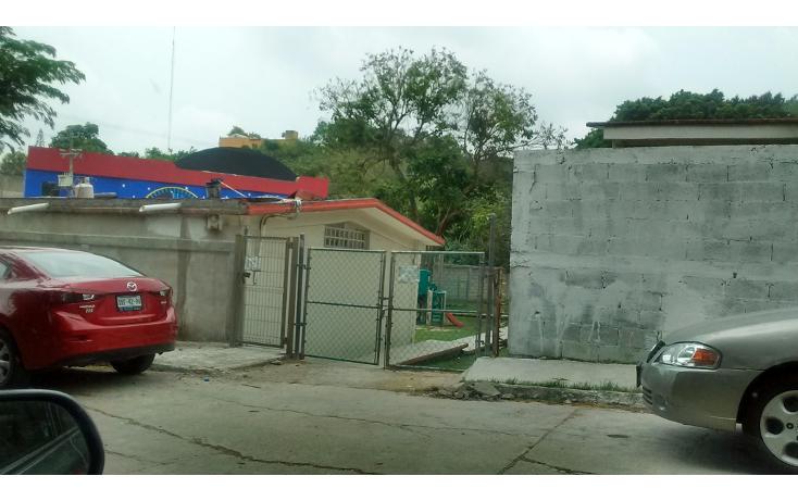 Foto de terreno comercial en venta en  , loma de rosales, tampico, tamaulipas, 1922246 No. 07