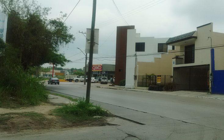 Foto de terreno comercial en venta en, loma de rosales, tampico, tamaulipas, 1922246 no 09