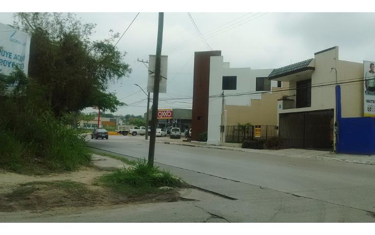 Foto de terreno comercial en venta en  , loma de rosales, tampico, tamaulipas, 1922246 No. 09